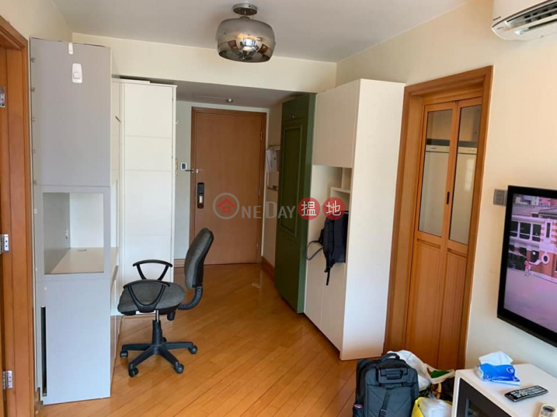HK$ 16,900/ month, Tower 5 Phase 1 Park Central, Sai Kung, Direct Landlord
