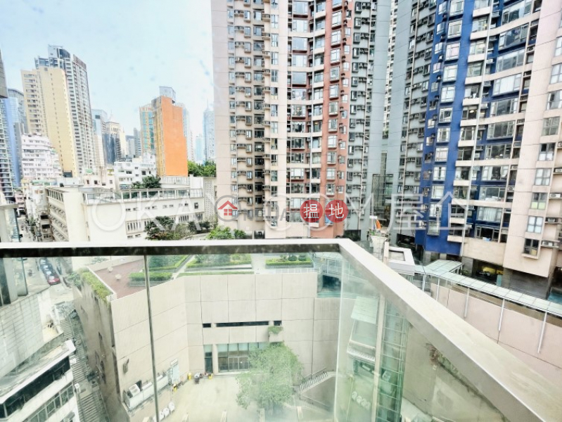Manhattan Avenue|中層-住宅-出租樓盤HK$ 25,000/ 月