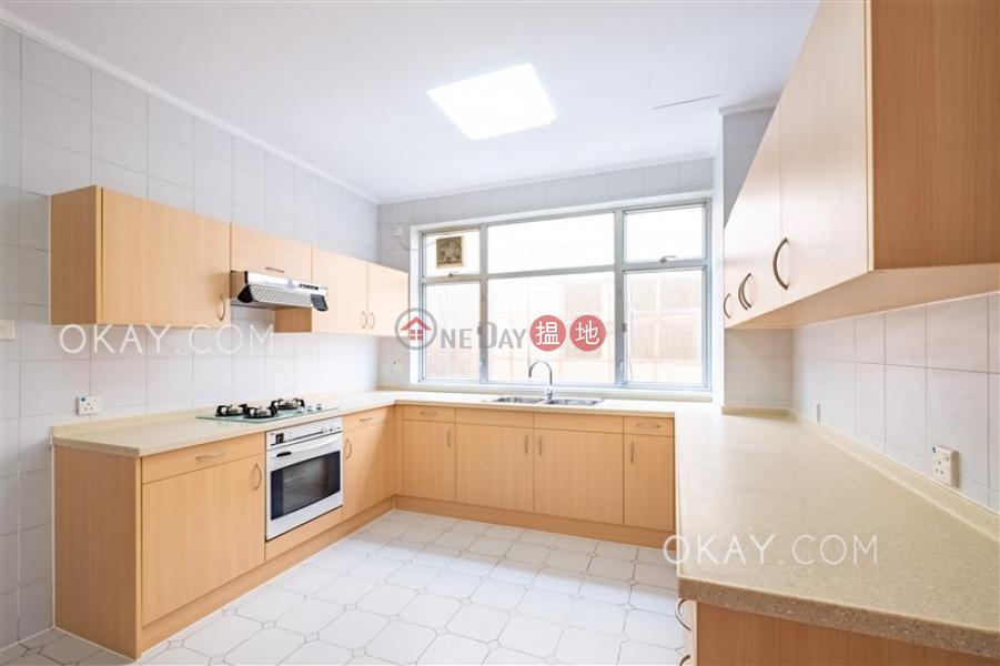 Rare house in Tai Tam | Rental 18 Pak Pat Shan Road | Southern District, Hong Kong | Rental, HK$ 123,000/ month