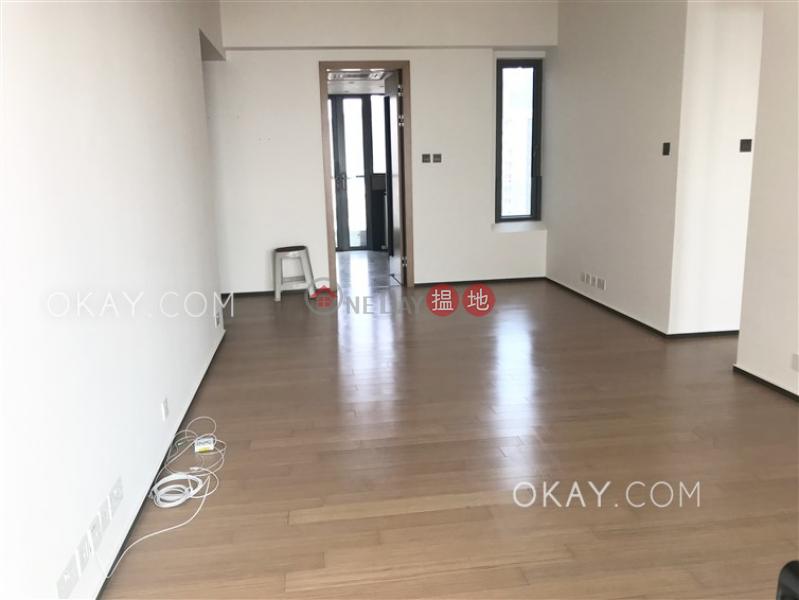 HK$ 60,000/ 月-瀚然|西區-3房2廁,極高層,星級會所,露台瀚然出租單位
