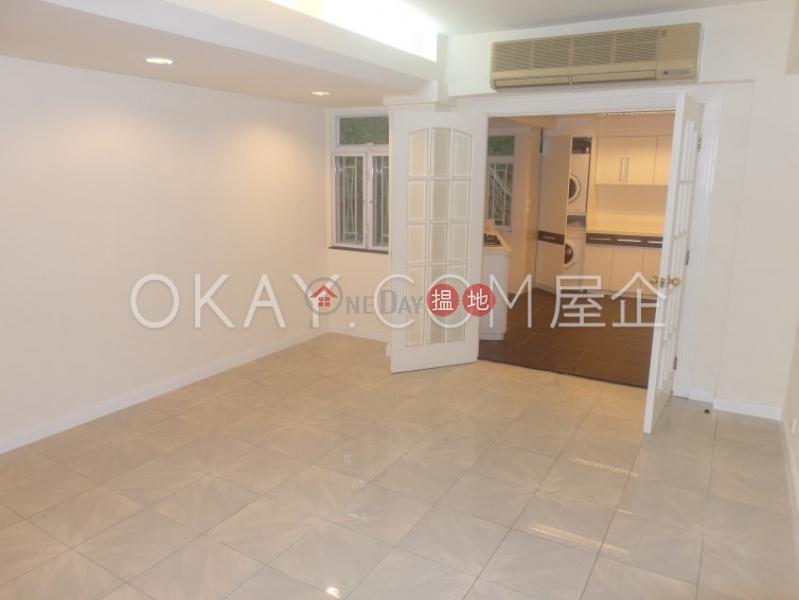 Skyline Mansion   Low Residential   Rental Listings   HK$ 50,000/ month