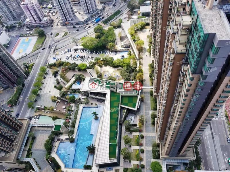 Yoho Town Phase 2 Yoho Midtown | 2 bedroom High Floor Flat for Sale | 9 Yuen Lung Street | Yuen Long Hong Kong Sales | HK$ 7.99M