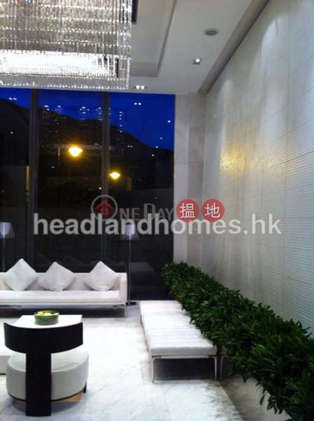 HK$ 6.9M Discovery Bay, Phase 14 Amalfi, Amalfi Three Lantau Island, Discovery Bay, Phase 14 Amalfi, Amalfi Three | 1 Bed Unit / Flat / Apartment for Sale