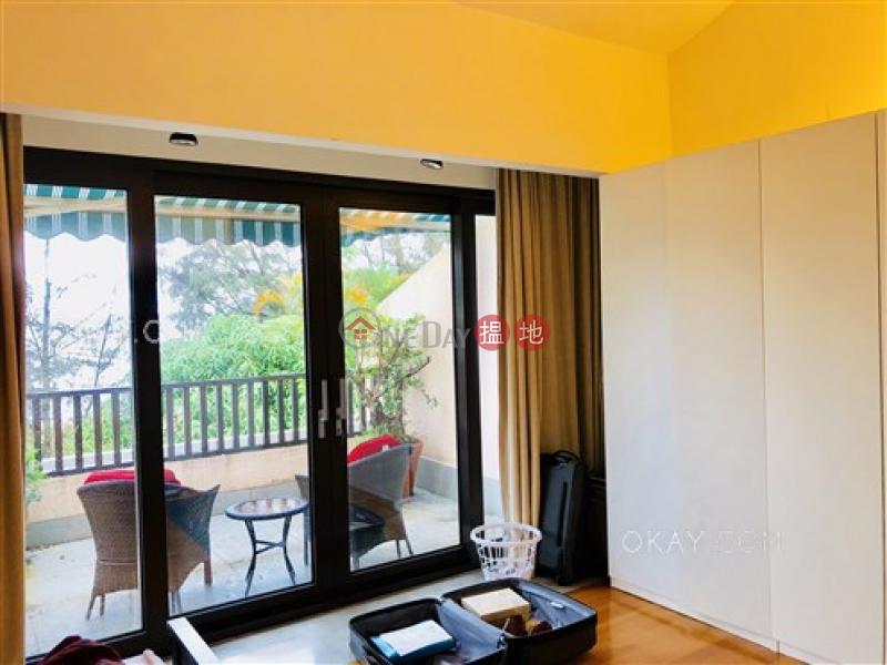 碧濤1期海馬徑9號|未知-住宅-出租樓盤|HK$ 82,000/ 月