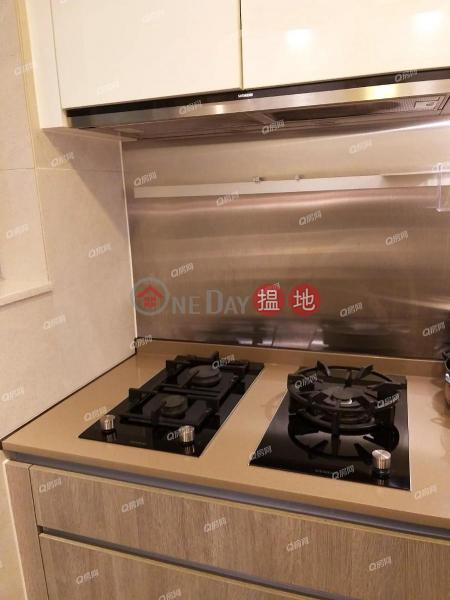 香港搵樓|租樓|二手盤|買樓| 搵地 | 住宅出租樓盤|乾淨企理,全新靚裝,有匙即睇,名牌發展商,環境優美《Park Circle租盤》