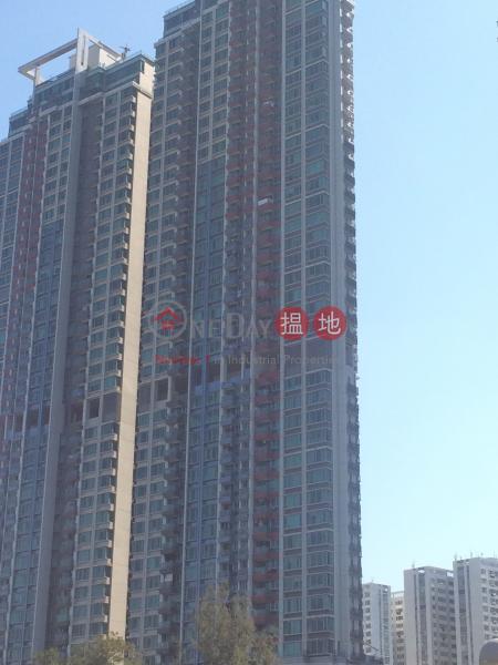 The Riverpark Tower 2 (The Riverpark Tower 2) Tai Wai 搵地(OneDay)(1)