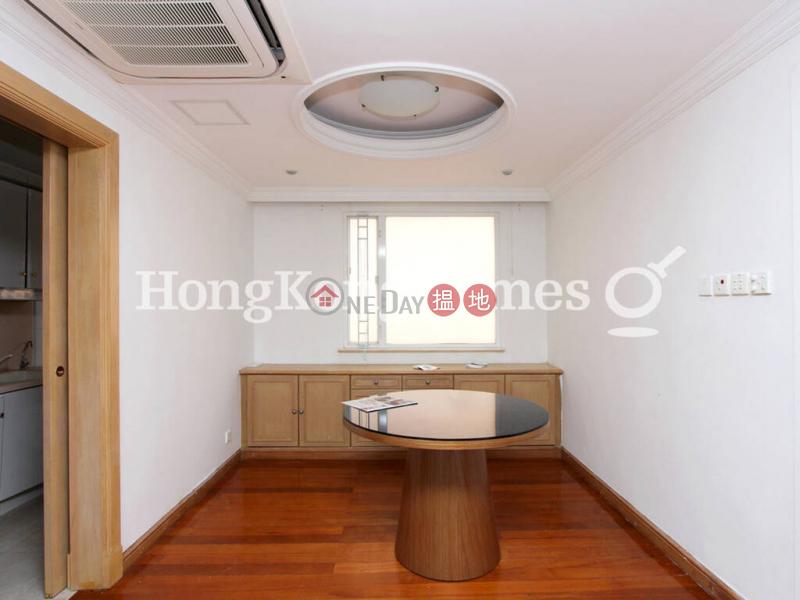 Broadview Terrace | Unknown | Residential | Sales Listings | HK$ 23.8M