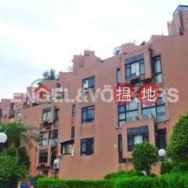 4 Bedroom Luxury Flat for Sale in Repulse Bay