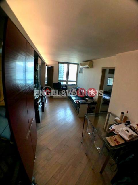 紅磡兩房一廳筍盤出售|住宅單位|海濱南岸(Harbour Place)出售樓盤 (EVHK99604)_0