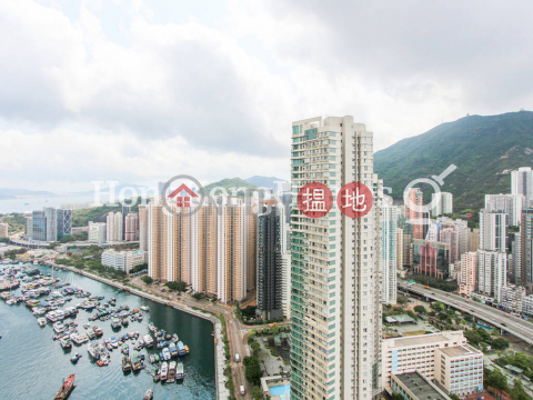 2 Bedroom Unit for Rent at Tower 1 Grand Promenade|Tower 1 Grand Promenade(Tower 1 Grand Promenade)Rental Listings (Proway-LID93576R)_0