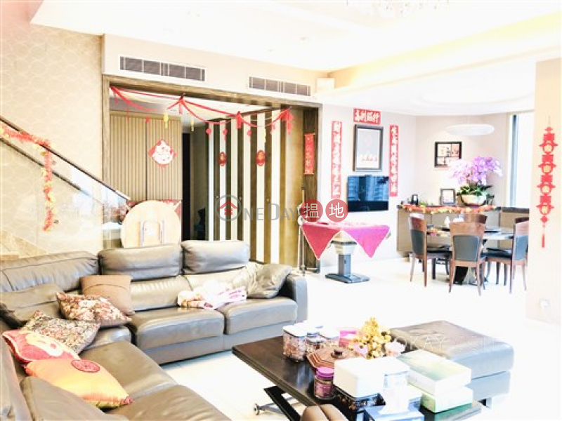The Westminster Terrace | High Residential Sales Listings | HK$ 46.8M