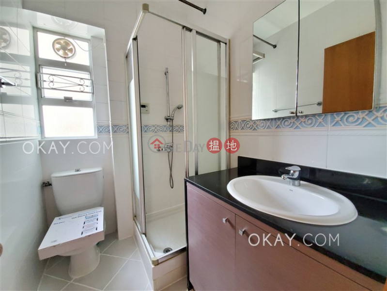 HK$ 54,000/ month, Realty Gardens, Western District   Efficient 3 bedroom with parking   Rental