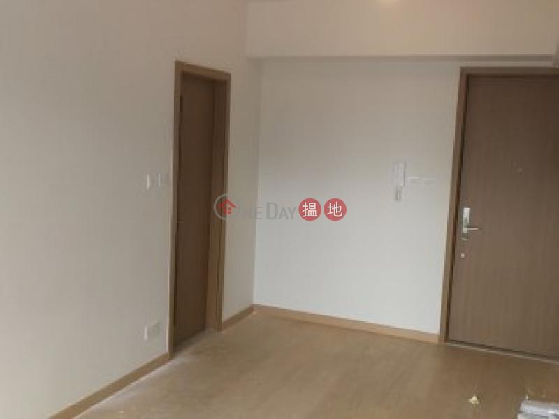 朗城滙3座東北高層2房|1媽橫路 | 元朗-香港|出租HK$ 16,000/ 月