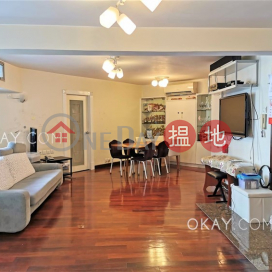 Charming 5 bedroom in Yau Tong | For Sale|Block 24 Phase 2 Laguna City(Block 24 Phase 2 Laguna City)Sales Listings (OKAY-S391689)_0