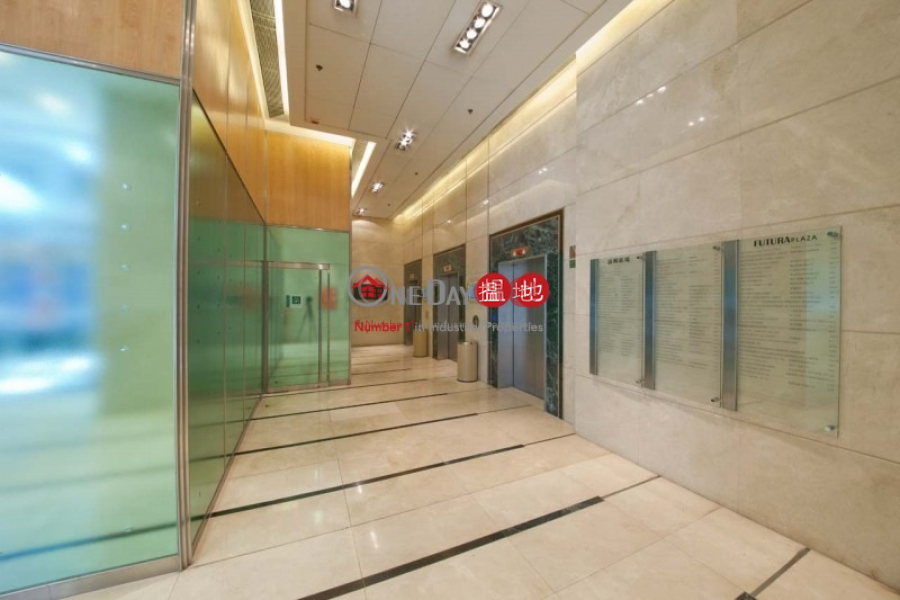 Property Search Hong Kong   OneDay   Office / Commercial Property, Rental Listings FUTURA