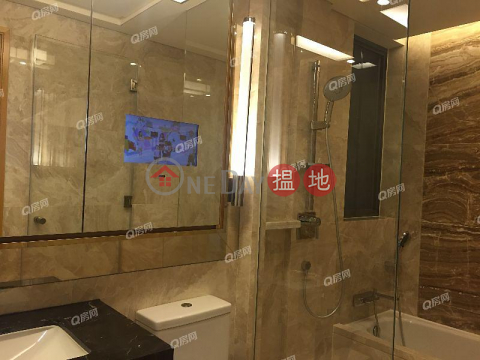 Grand Austin Tower 3 | 2 bedroom Mid Floor Flat for Rent|Grand Austin Tower 3(Grand Austin Tower 3)Rental Listings (QFANG-R97511)_0