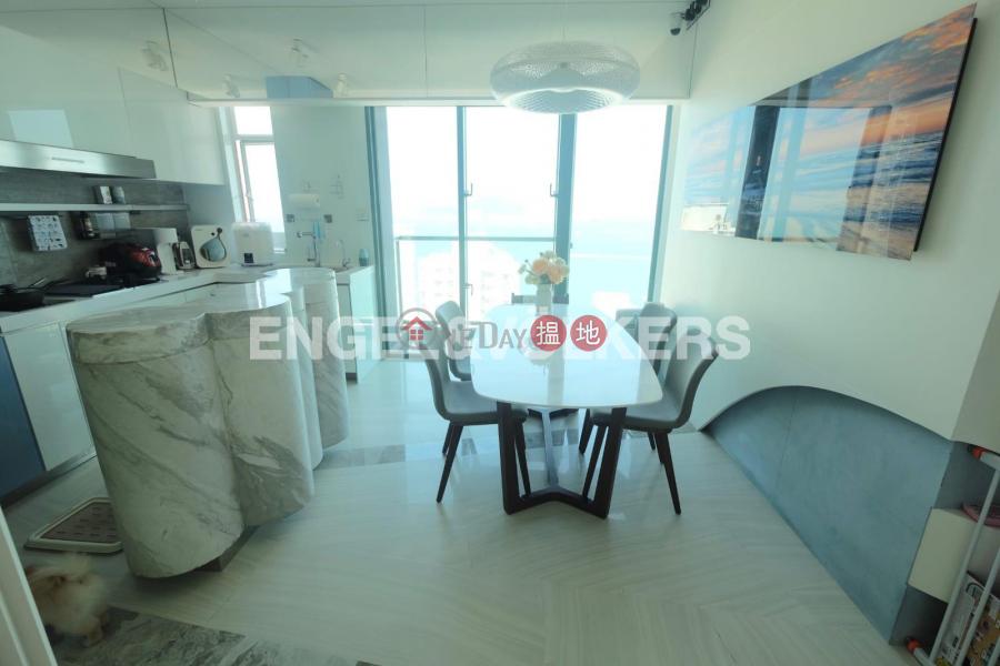 寶雅山請選擇 住宅-出售樓盤-HK$ 5,280萬