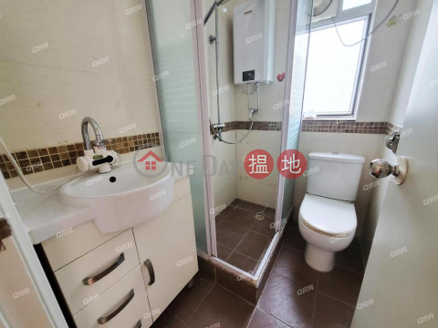Mercantile House   3 bedroom Mid Floor Flat for Rent Mercantile House(Mercantile House)Rental Listings (XGJL885200044)_0