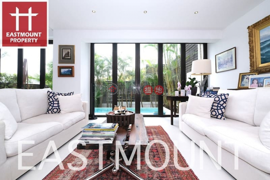 Clearwater Bay Villa House | Property For Sale in Green Villa, Ta Ku Ling 打鼓嶺翠巒小築-Private SWP, Garden 251 Clear Water Bay Road | Sai Kung | Hong Kong, Rental, HK$ 75,000/ month