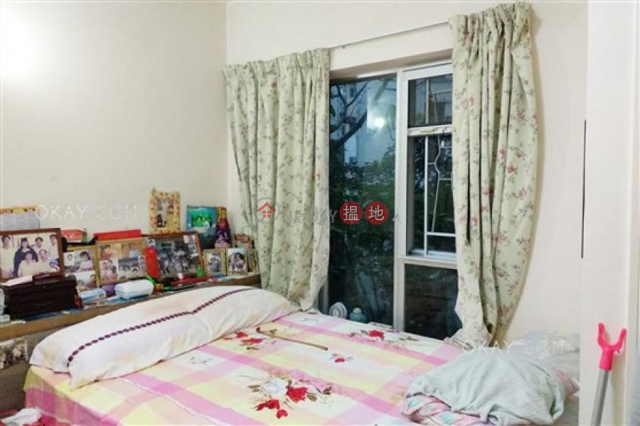 HK$ 1,000萬-康景花園D座-東區3房2廁,實用率高《康景花園D座出售單位》