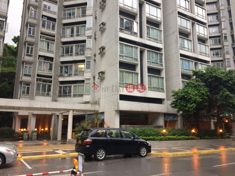 麗港城 3期 37座 (Block 37 Phase 3 Laguna City) 茶果嶺|搵地(OneDay)(1)