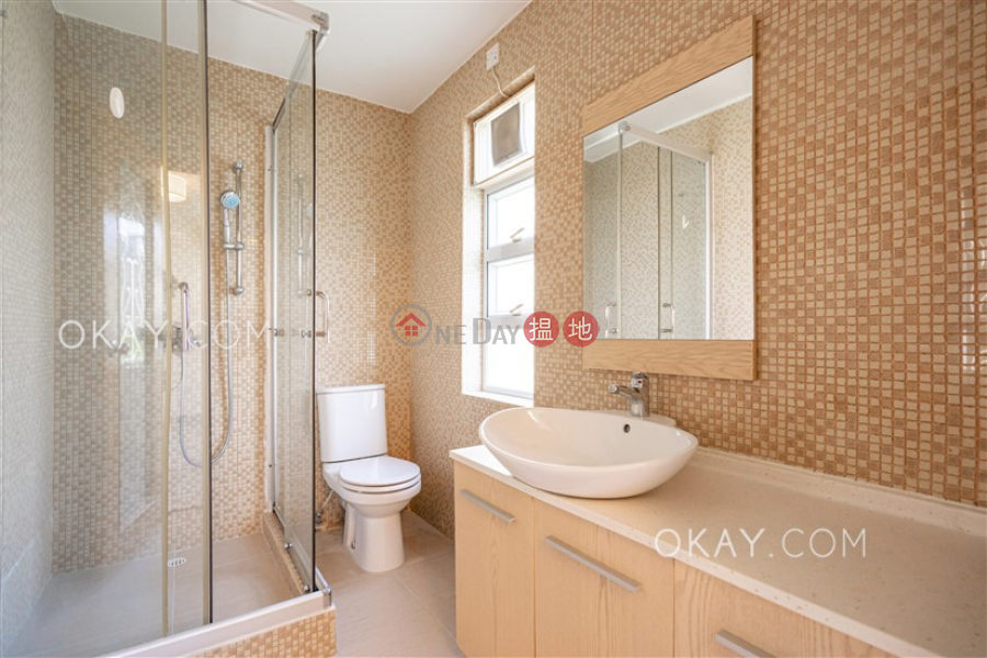 Property Search Hong Kong   OneDay   Residential, Rental Listings   Gorgeous house with rooftop, terrace & balcony   Rental