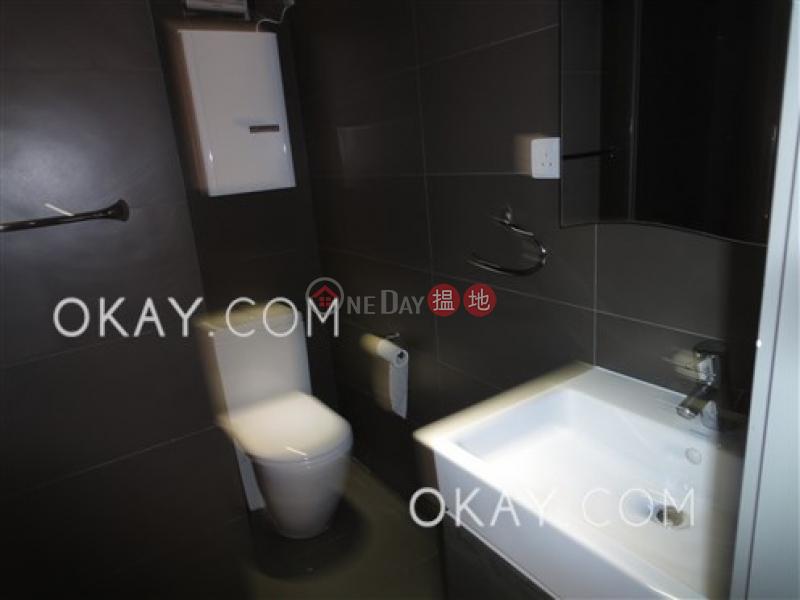 香港搵樓|租樓|二手盤|買樓| 搵地 | 住宅|出租樓盤3房2廁,實用率高《康德大廈出租單位》