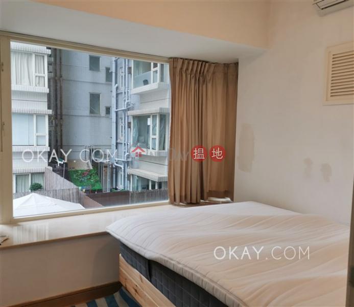 聚賢居-低層-住宅|出租樓盤HK$ 26,000/ 月