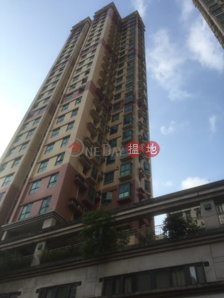 The Vista (The Vista) Tsz Wan Shan|搵地(OneDay)(5)