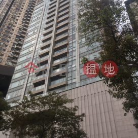 Oriental Gardens Block A,Prince Edward, Kowloon