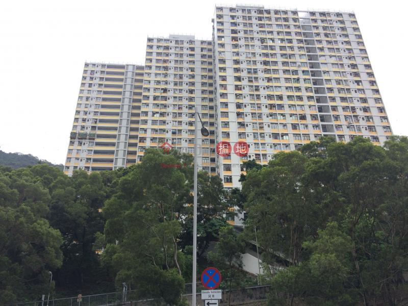 Shek Lei (I) Estate Shek Hing House (Shek Lei (I) Estate Shek Hing House) Kwai Chung 搵地(OneDay)(1)
