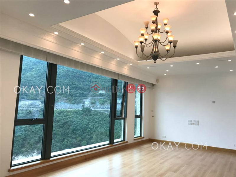 Le Palais, Unknown Residential, Rental Listings HK$ 168,000/ month