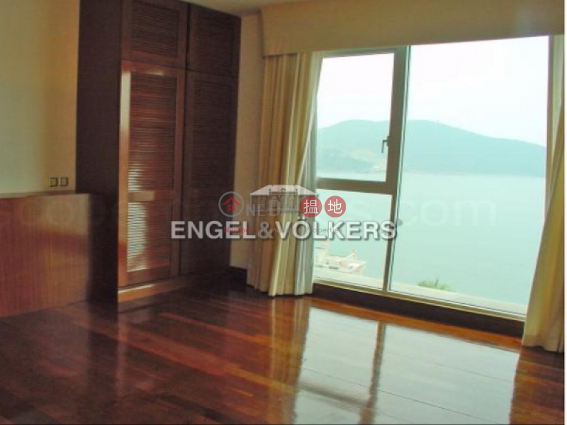 HK$ 63M | Bluewater, Southern District 4 Bedroom Luxury Flat for Sale in Stanley