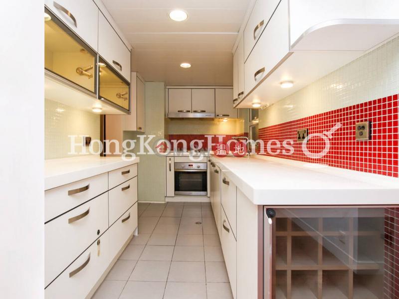 HK$ 44,000/ month, Block 1 Phoenix Court | Wan Chai District 1 Bed Unit for Rent at Block 1 Phoenix Court