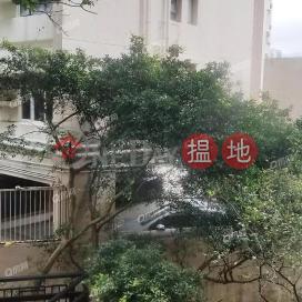 Tai Hang Terrace | 2 bedroom Low Floor Flat for Sale|Tai Hang Terrace(Tai Hang Terrace)Sales Listings (XGGD745600119)_0