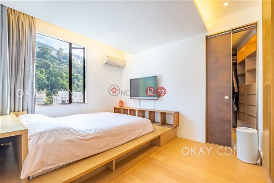 冬青閣高層|住宅-出售樓盤|HK$ 3,500萬