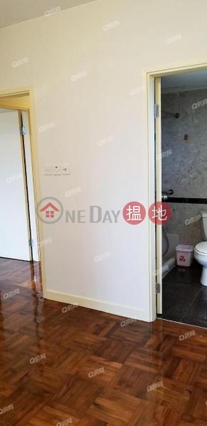 大坑道1號高層-住宅出售樓盤-HK$ 2,269萬