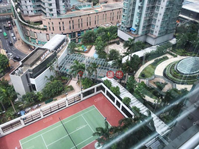 香港搵樓|租樓|二手盤|買樓| 搵地 | 住宅|出租樓盤-有匙即睇,交通方便,景觀開揚《新都城 1期 5座租盤》