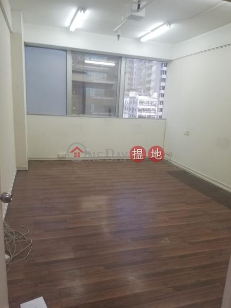 TEL: 98755238, Lucky Plaza 駱基中心 Rental Listings   Wan Chai District (KEVIN-7933644455)
