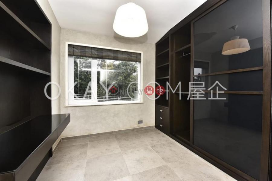 HK$ 2,200萬-海威大廈 灣仔區2房2廁,露台海威大廈出售單位