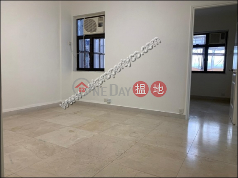 Specious sea view 2 bedrooms Wan Chai DistrictPearl City Mansion(Pearl City Mansion)Rental Listings (A068743)_0