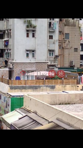 Flat for Rent in New Spring Garden Mansion, Wan Chai | 47-65 Spring Garden Lane | Wan Chai District Hong Kong, Rental, HK$ 23,000/ month