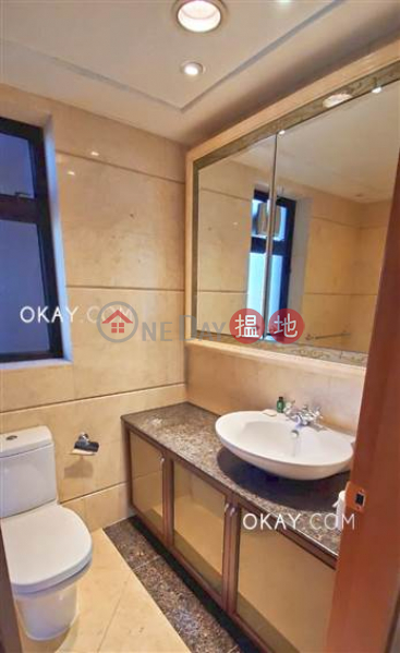 HK$ 58,000/ month The Arch Sun Tower (Tower 1A) Yau Tsim Mong, Luxurious 3 bedroom in Kowloon Station | Rental