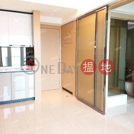 Cullinan West II | 1 bedroom Mid Floor Flat for Rent|Cullinan West II(Cullinan West II)Rental Listings (XG1248100195)_3