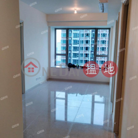 Yuccie Square | 2 bedroom High Floor Flat for Sale|Yuccie Square(Yuccie Square)Sales Listings (XGYLQ004800683)_0