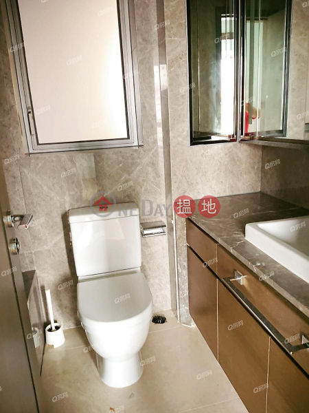 HK$ 50,000/ month | The Austin Tower 5A, Yau Tsim Mong, The Austin Tower 5A | 4 bedroom Mid Floor Flat for Rent