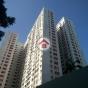 鴨脷洲邨 - 利寧樓 (Ap Lei Chau Estate - Lei Ning House) 南區鴨脷洲徑322號|- 搵地(OneDay)(1)
