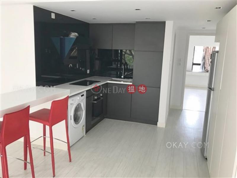 The Beachside低層|住宅-出租樓盤-HK$ 38,000/ 月