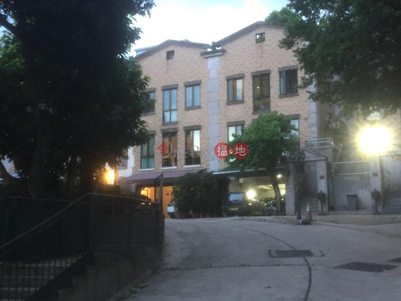 錦柏豪苑 洋房9 (House 9 Grandview Villa) 油柑頭|搵地(OneDay)(1)