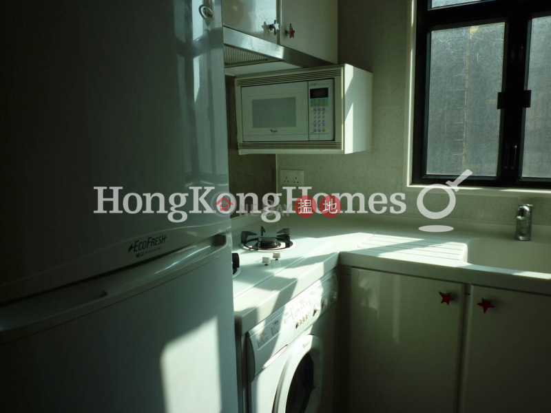 Property Search Hong Kong | OneDay | Residential | Rental Listings, 3 Bedroom Family Unit for Rent at Bella Vista